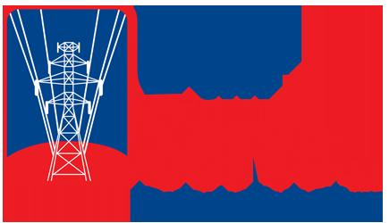 Utili-Serve
